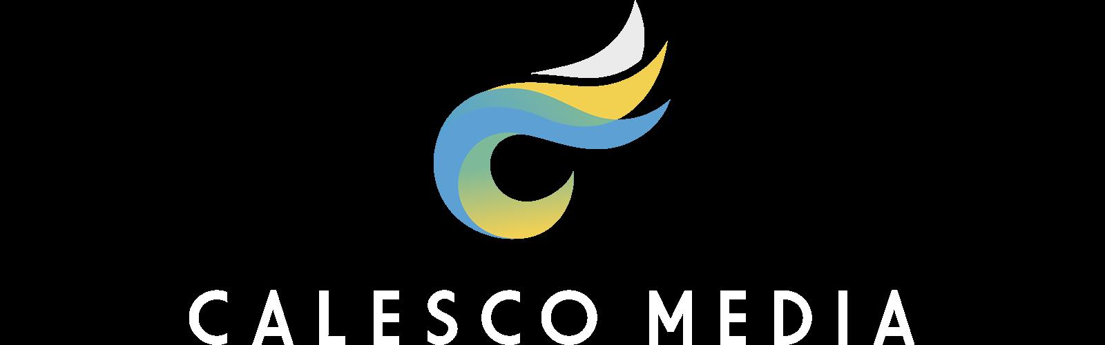 Calesco Media